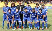 """نادي الجوية:خسارتنا في الدوري الممتاز بسبب """"ظلم التحكيم"""""""
