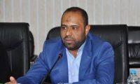 الخاقاني رئيسا لمجلس محافظة ذي قار