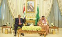 بدر:استجابة للطلب الإيراني سنلغي الاتفاقيات الموقعة بين العراق والسعودية والأردن ومصر!