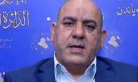 بدر تدعو عبد المهدي إلى تجميد الصناعة العراقية لمدة 3 سنوات دعما لإيران