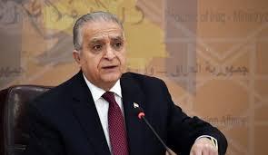 مكرمة من الحكيم..تعيين السفراء بنسبة 50% من الأحزاب مقابل 50% من الوزارة!