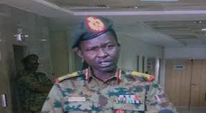السودان..الاتفاق على شخصية مستقلة لقيادة البلاد