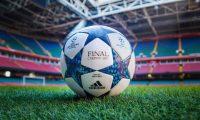 المباريات الأوروبية لكرة القدم لهذا اليوم