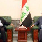 من هم رؤساء ونواب الدولة العميقة في العراق؟