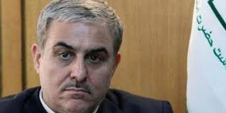 سبحاني يدعو إلى تحالف بين العراق وقطر وإيران لمواجهة الولايات المتحدة!