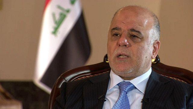 نائب:تصعيد سياسي لإسقاط حكومة عبد المهدي