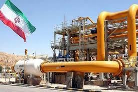 وزارة الكهرباء:نحرق الغاز العراقي مقابل استمرار توريد الغاز الإيراني