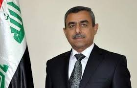 العلاق أمينا عاما لمجلس الوحدة الاقتصادية العربية