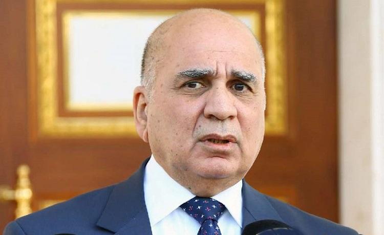 المالية النيابية :وزير المالية عديم الخبرة وعبد المهدي يتحمل مسؤولية ذلك
