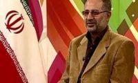 افقهي:عبد المهدي أبن إيران ولانمانع من قيامه بالتوسط مع السعودية