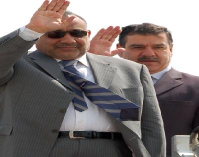 الأربعاء المقبل ..عبد المهدي في الرياض