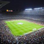 جدول المباريات الأوروبية والعربية لكرة القدم ليوم الخميس