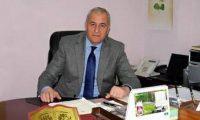 مجلس الوزراء يمنح صلاحيات إضافية إلى رئيس خلية أزمة الموصل