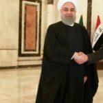 """عبد المهدي قدم العراق """"كبش فداء"""" لإيران..إلغاء الرسوم مثالاً"""