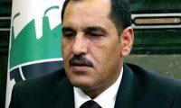 وزير الصناعة:السعودية ستشغل العديد من المصانع العراقية