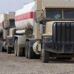 تقرير:56جهة حزبية ومليشياوية مسؤولة عن تهريب النفط العراقي