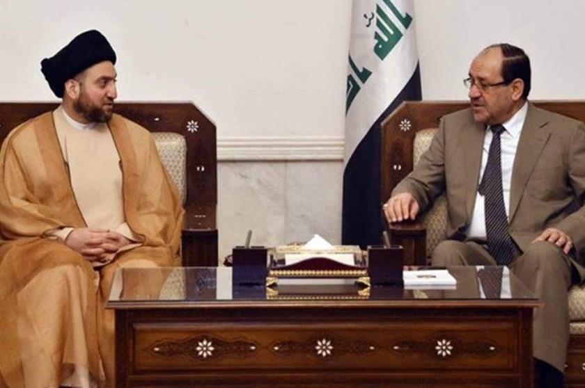 زيباري:المالكي والحكيم ضد الشعب العراقي وأساس الخراب