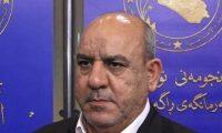 بدر:تنفيذاً للتوجيه الإيراني سندعم حكومة الأسد بمادة البانزين