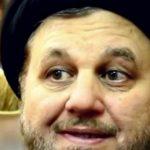"""العلاق:حزب الدعوة """"مدافع"""" عن حكومة عبد المهدي"""