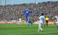 اليوم..إنطلاق المرحلة الثانية للدوري العراقي الممتاز لكرة القدم