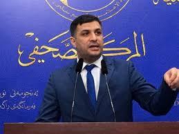 نائب يحذر من إقليم البصرة بسيطرة أحزاب الفساد عليه