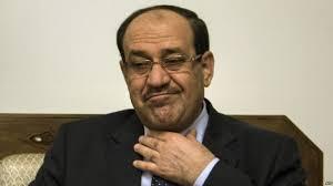 اخبار الشارع العراقي 2019_لماذا يختار