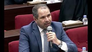 """نائب:عبد المهدي """"يتقاعس""""في تأمين بدائل للطاقة بدلا من إيران"""