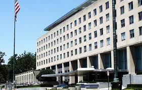 الخارجية الأمريكية تطالب مواطنيها مجدداً بعدم السفر إلى العراق