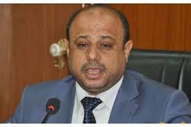 مصدر:حراك سياسي لتعيين فاسدا مشمولا بالعفو محافظا جديداً للبصرة