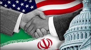 موقع استخباري:وفدي أمريكا وإيران يجتمعان في بغداد للوصول إلى اتفاق بينهما