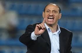 اتحاد الكرة:محكمة الكأس الدولية ترفض طلب عدنان درجال