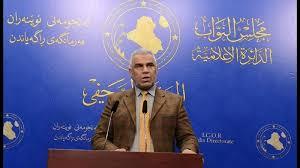 """بغداد """"تلوح"""" بقطع رواتب موظفي الإقليم في حال استمرار عدم الالتزام بالاتفاق"""