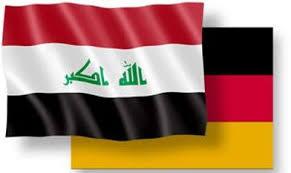 صحيفة:اتصالات بين بغداد وبرلين لإعادة الدواعش الالمان إلى بلدهم
