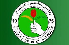 مصدر:خلافات عميقة داخل حزب طالباني حول المرشحين في حكومة مسرور