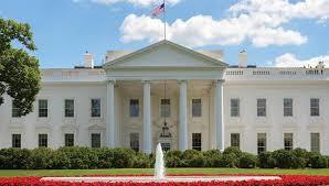 الإدارة الأمريكية تكشف عن سبب سحب موظفيها من سفارتهم في بغداد