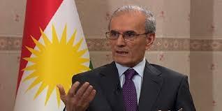 """هكذا """"العدالة""""!..بأمر من عبد المهدي إطلاق سراح""""كريم"""" في بيروت"""