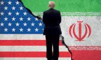 الصراع الامريكي الايراني وسياسة (حافة الهاوية)