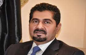 مشعان:النائب علي الصجري اشترى مقعده النيابي بمبلغ 25 مليار دينار