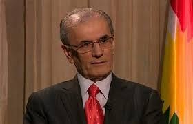 """صحيفة:العائلة البارزانية تعرض 10 ملايين دولات لمن يؤمن عودة """"كريم"""" إلى أربيل"""