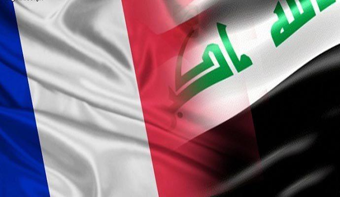صحيفة:فرنسا تتفاوض مع الحكومة العراقية لإيقاف تنفيذ حكم الإعدام بحق دواعشها