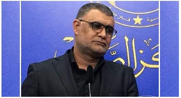 الطاقة النيابية:سنلزم كردستان بتسليم ما بذمتها من أموال للخزينة الاتحادية