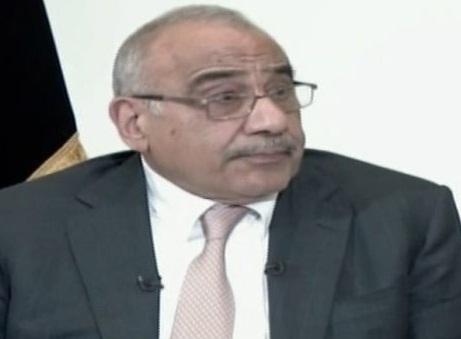 السيد رئيس الوزراء:عادل عبد المهدي أم عادل زوية؟