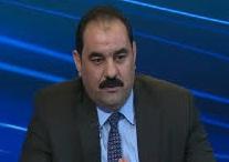 الطاقة النيابية:حكومة كردستان لاتحترم قرارات وقوانين الحكومة الاتحادية