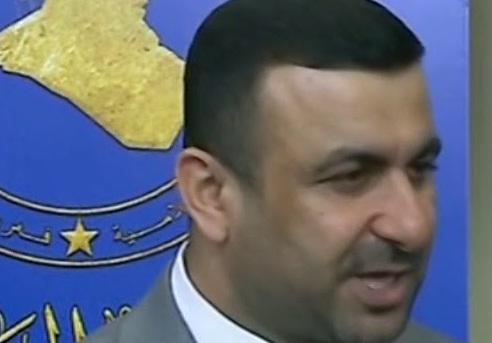 القانونية النيابية: توزيع المناصب الخاصة من قبل عبد المهدي ستكون وفي الاستحقاق الانتخابي للأحزاب