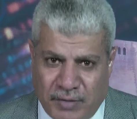 نائب ينتقد موقف عبد المهدي تجاه محافظة نينوى