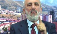 نائب كردي:بغداد لايمكنها قطع رواتب موظفي كردستان حتى وأن لم ترسل إيرادات النفط