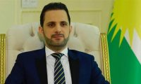الجيل الجديد :عبد الواحد في حبس انفرادي داخل معتقل لحزب طالباني