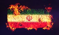 الحرب على إيران إستراتيجيّة أم تكتيّكية ..!!