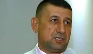 """النجيفي يعلن """"معارضته"""" لحكم محافظ نينوى الجديد"""