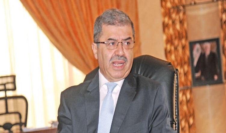 الهاشمي:زيارة عبد المهدي اليوم للكويت لتنسيق المواقف